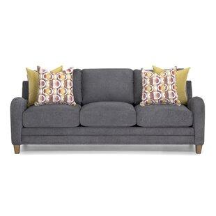 Axton Sofa