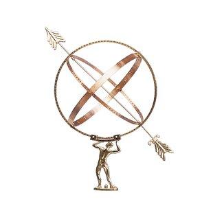 Elizabeth Sundial Image