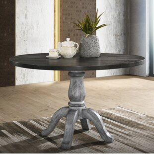 Affordable Price Mariposa Dining Table By Ophelia & Co.