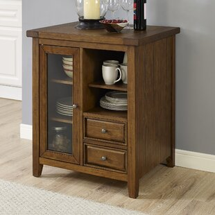 Ordway Accent Cabinet