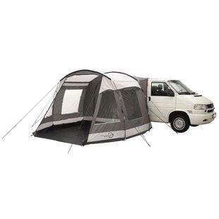 Fernandes Tent Image