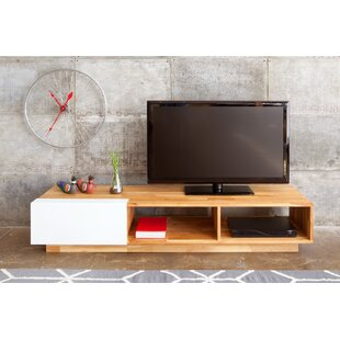 LAXseries TV Stand for TVs up to 70
