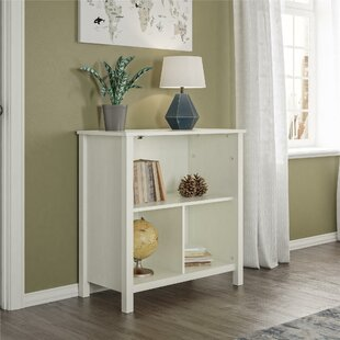 Rehaan 32 Bookcase by Isabelle amp Max