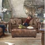 Rangeworthy Sleeper Configurable Living Room Set by Fleur De Lis Living