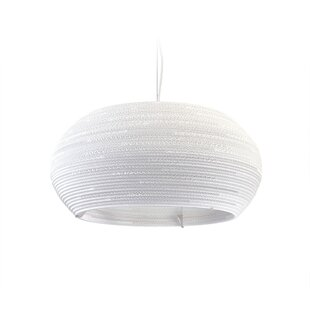 GrayPants Scrap Light Pendant