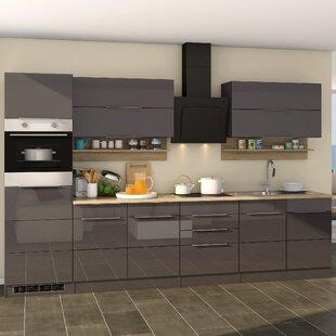 Tysen Kitchen Pantry By Brayden Studio