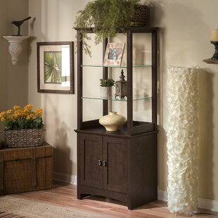 Fralick Standard Bookcase by Darby Home Co