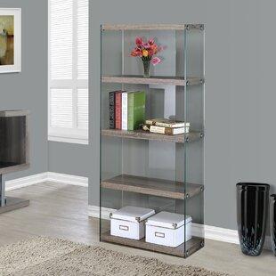 Standard Bookcase by Monar..