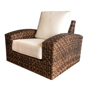 Fine Sunbrella Patio Lounge Chairs Youll Love In 2019 Wayfair Machost Co Dining Chair Design Ideas Machostcouk