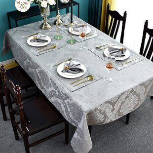 70 X 144 All Table Linens You Ll Love In 2021 Wayfair
