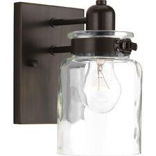 Bathroom Lighting Under $50 modern vanity lighting under $50 | allmodern