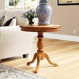 https://secure.img1-fg.wfcdn.com/im/55561899/resize-h160-w160%5Ecompr-r85/8395/83957208/Pamela+Pedestal+End+Table.jpg