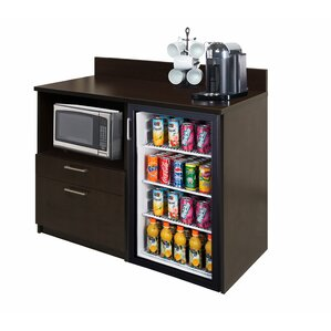 coffee station furniture. modren station coffee kitchen lunch break room 33 on station furniture e