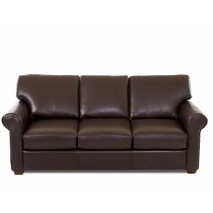 Stupendous Rachel Leather Sofa Bed Unemploymentrelief Wooden Chair Designs For Living Room Unemploymentrelieforg