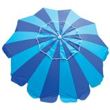 Chilmark 6 ft. Beach Umbrella