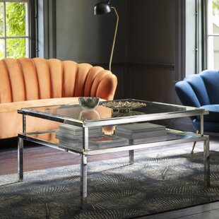Cobos Coffee Table By Fairmont Park
