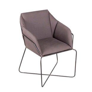 Latitude Run Ackermann Lounge Chair