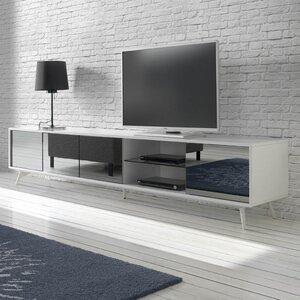 TV-Lowboard von Angel Cerda