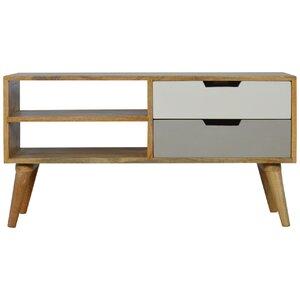 TV-Lowboard Carnany von ScanMod Design
