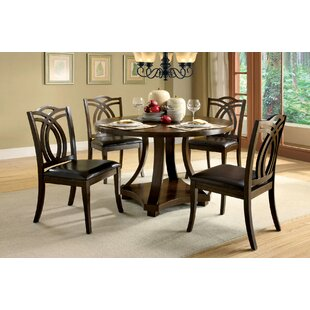 Elia Dining Table Astoria Grand
