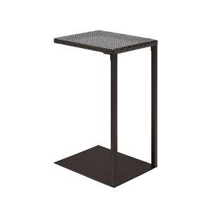 Keyshawn C Table