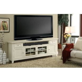 Best Yates TV Stand for TVs up to 78 By Birch Lane™