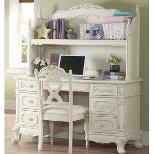 Baptist Executive Desk by ..
