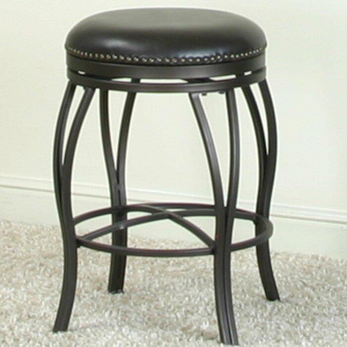 Swell Orleans 24 Swivel Bar Stool Ncnpc Chair Design For Home Ncnpcorg