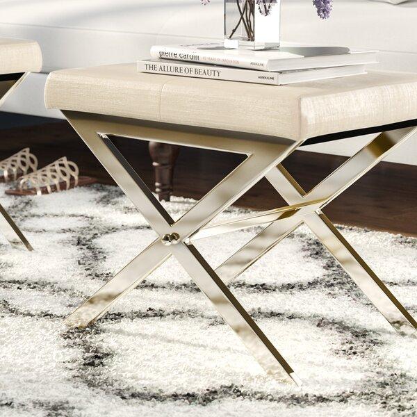 Awe Inspiring Rolling Vanity Stool Wayfair Gamerscity Chair Design For Home Gamerscityorg