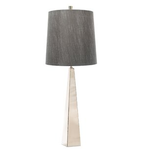Kaveri 31.5 Table Lamp
