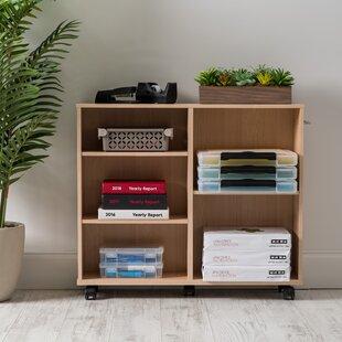 1 Pc Wall Shelf Creative Decorative Solid Wood Sundries Organizer Bookshelf Storage Rack For Storage Flower Pot Sunglasses Books Bathroom Fixtures