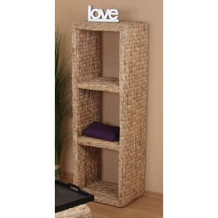 121cm Bookcase By House Of Hampton