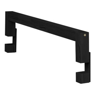 Fugate Safety Side Rail By Isabelle & Max