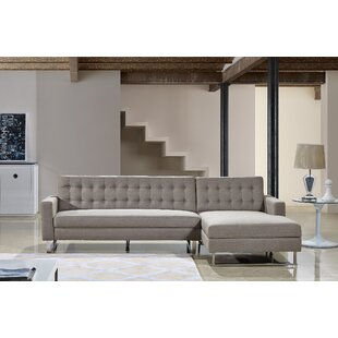 Orren Ellis Lorene Sectional
