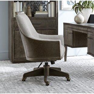 Hackney Task Chair