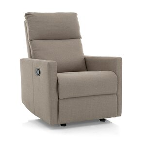 Nardo Manual Glider Recliner  sc 1 st  AllModern & Modern Recliners - Find the Perfect Recliner Chair | AllModern islam-shia.org