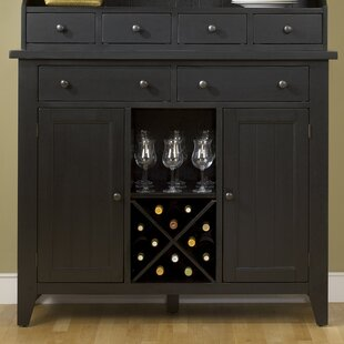 Warkentin Sideboard by Charlton Home Design