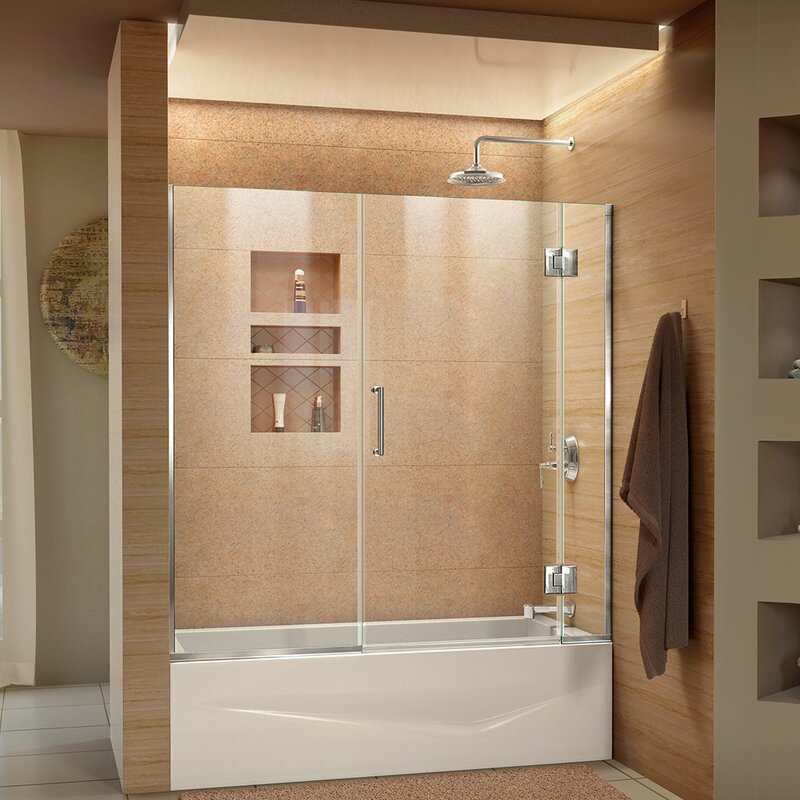 32 Inch Shower Enclosures - Extravagant Project On Www.dpany.org