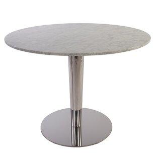 dCOR design Einan Coffee Table
