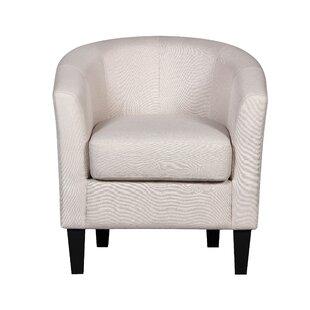 Batie Lounge Chair by Ebern Designs