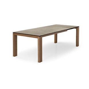 Chew Magna Extendable Dining Table
