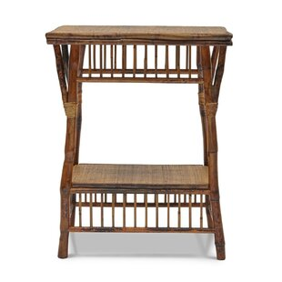Timeless Bombay Side Table..