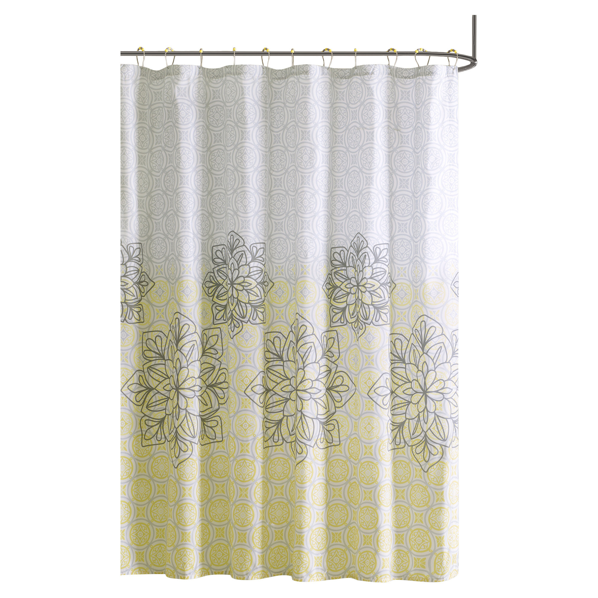 curtain lighthouse size full curtains better sets tall gardens ideas bathroom marvelous walmart extraordinary and of decor homes essories com palm accessories shower