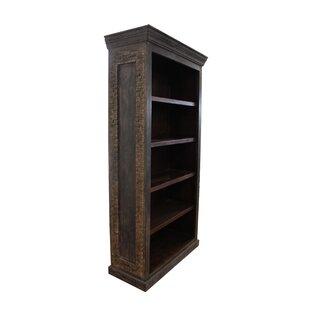Kathi Standard Bookcase