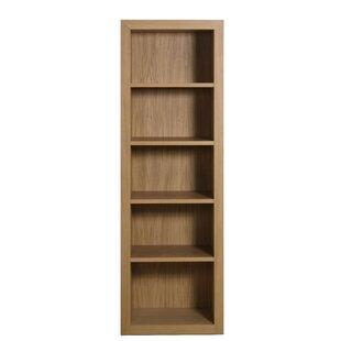 Latrell Bookcase By Corrigan Studio