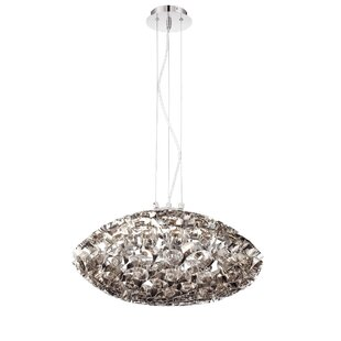 Eurofase Grace 6-Light Novelty..
