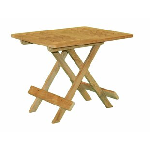 Jewels of Java Picnic Table