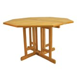 Farnam Solid Wood Dining Table