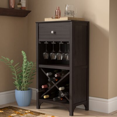 Bar Amp Wine Cabinets You Ll Love In 2019 Wayfair