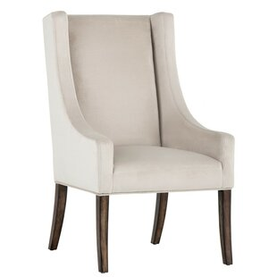 Irongate Aiden Upholstered Dining Chair b..